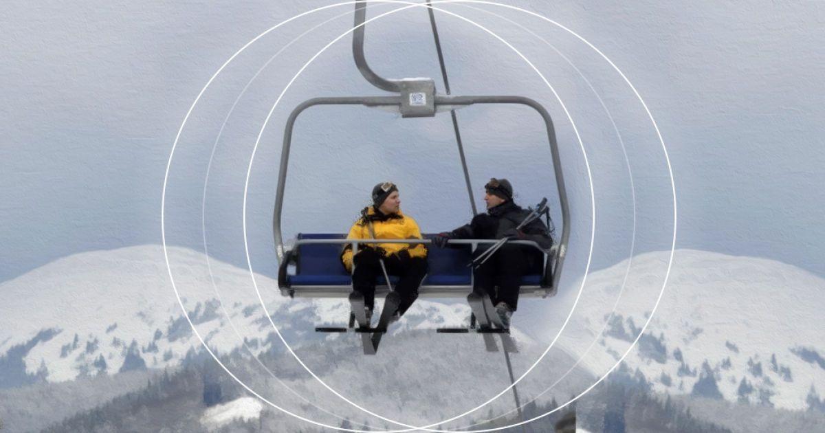 Карпаты зовут: каким будет горнолыжный сезон 2020-21 года, какие цены и условия