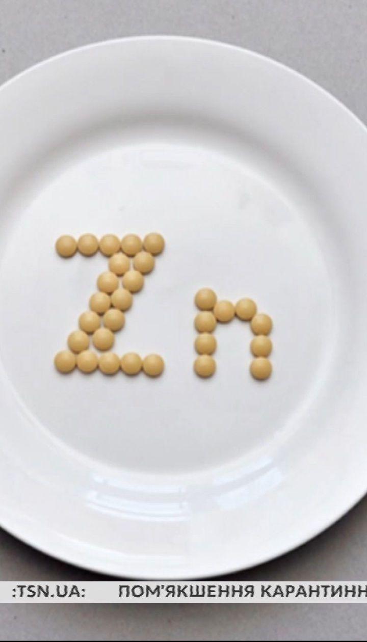 Защищают ли от коронавируса витамины и стоит ли их принимать – Поп-наука