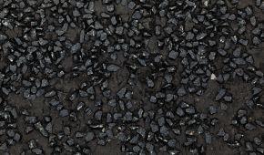 Россия возобновляет экспорт битума, чтобы восстановить энергетическую и политическую зависимость Украины — Павел Янцен