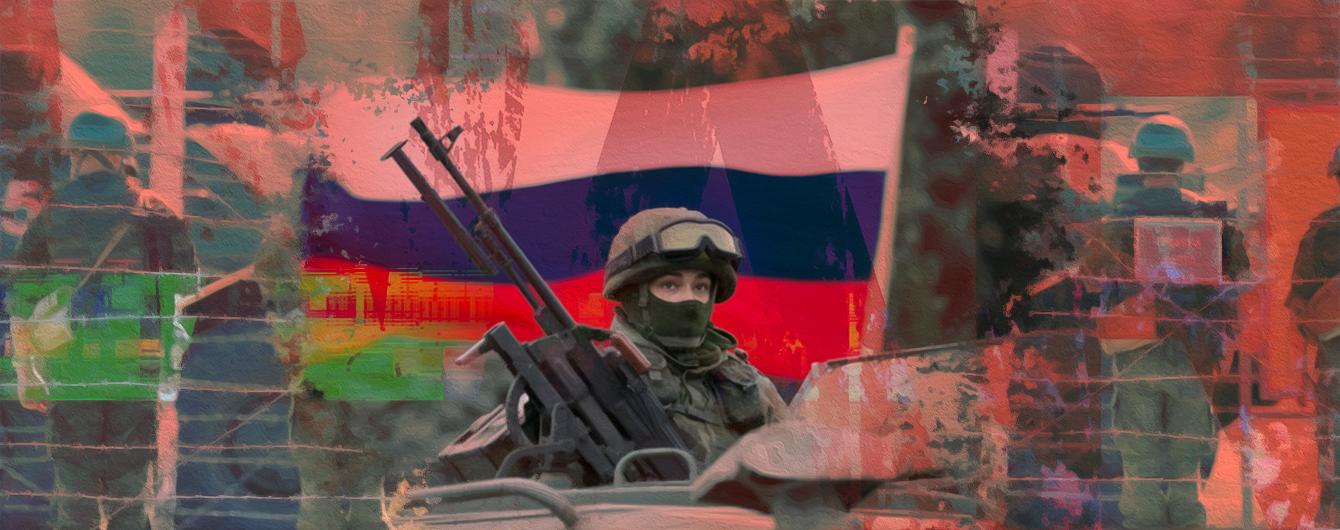 Молдова хочет, чтобы российские военные убрались из Приднестровья: готова ли Украина предоставить зеленый коридор