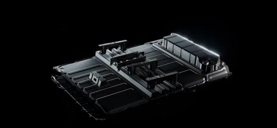 Tesla збирається модернізувати батарею, яка дозволить істотно збільшити запас ходу електрокарів