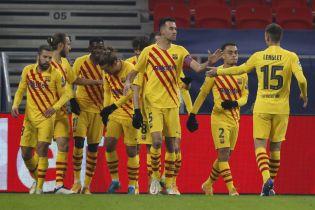 """Суперлига жива? """"Барселона"""" отказалась выходить из скандального турнира"""