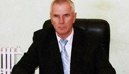 От коронавируса скончался известный педагог с Тернопольской области