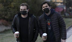 Пандемія коронавірусу: Туреччина послаблює карантин, а Чорногорія відкрила кордони для туристів