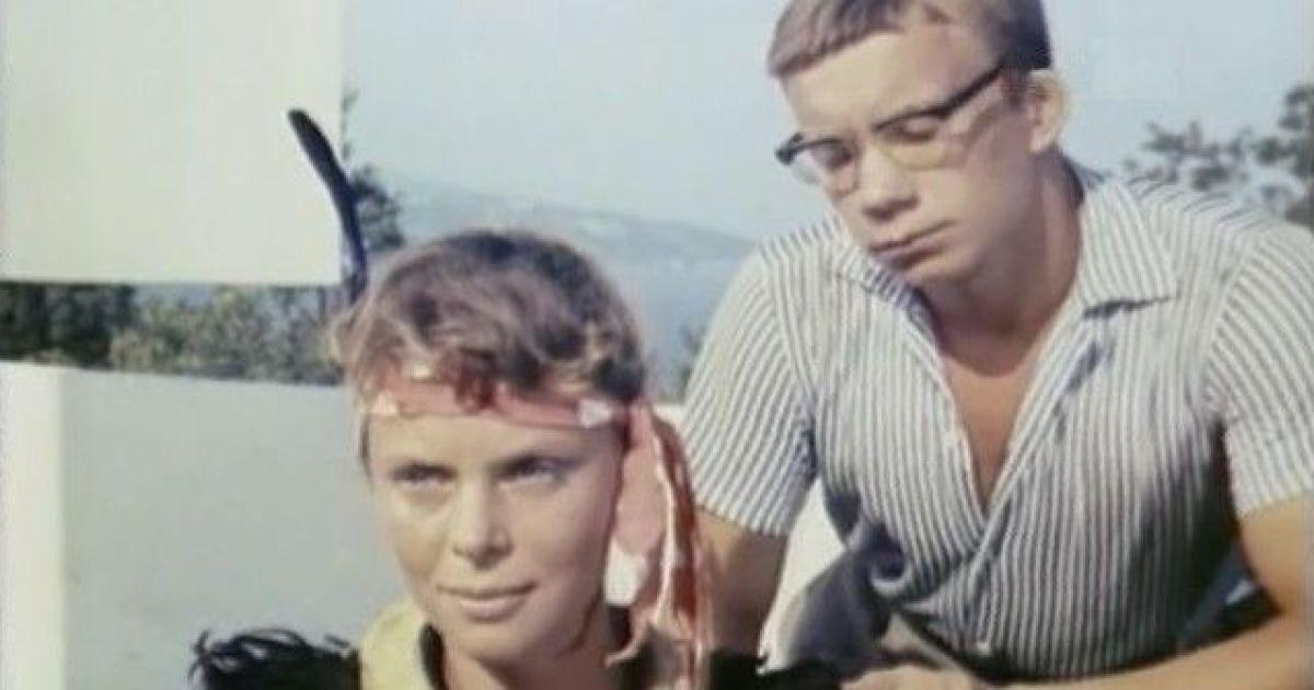 Акторку радянського кіно Ніну Акімову знайшли мертвою з травмами на обличчі