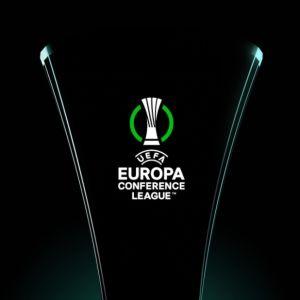 Коли стартує, який формат і де відбудеться: все про новий турнір Ліга конференцій УЄФА