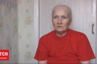 Переслідувала та описала зовнішність – пенсіонерка з Сумської області допомогла впіймати грабіжника