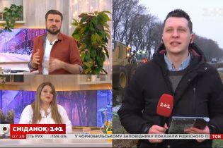 Украинские дороги 2020: стало ли комфортнее ездить по стране