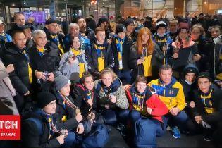 Украинская сборная получила 20 медалей на юниорском ЧЕ по боксу