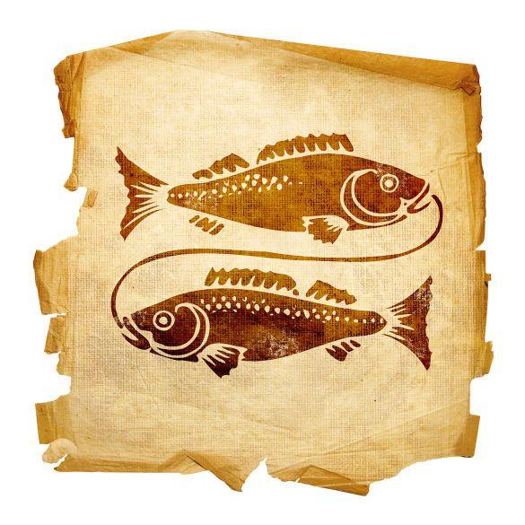 знаки, гороскоп, гороскоп на день, гороскоп на сегодня, знаки зодиака, 12 знаков Зодиака, гороскоп на завтра, Рыбы, гороскоп на сегодня для Рыб, астропрогноз_11