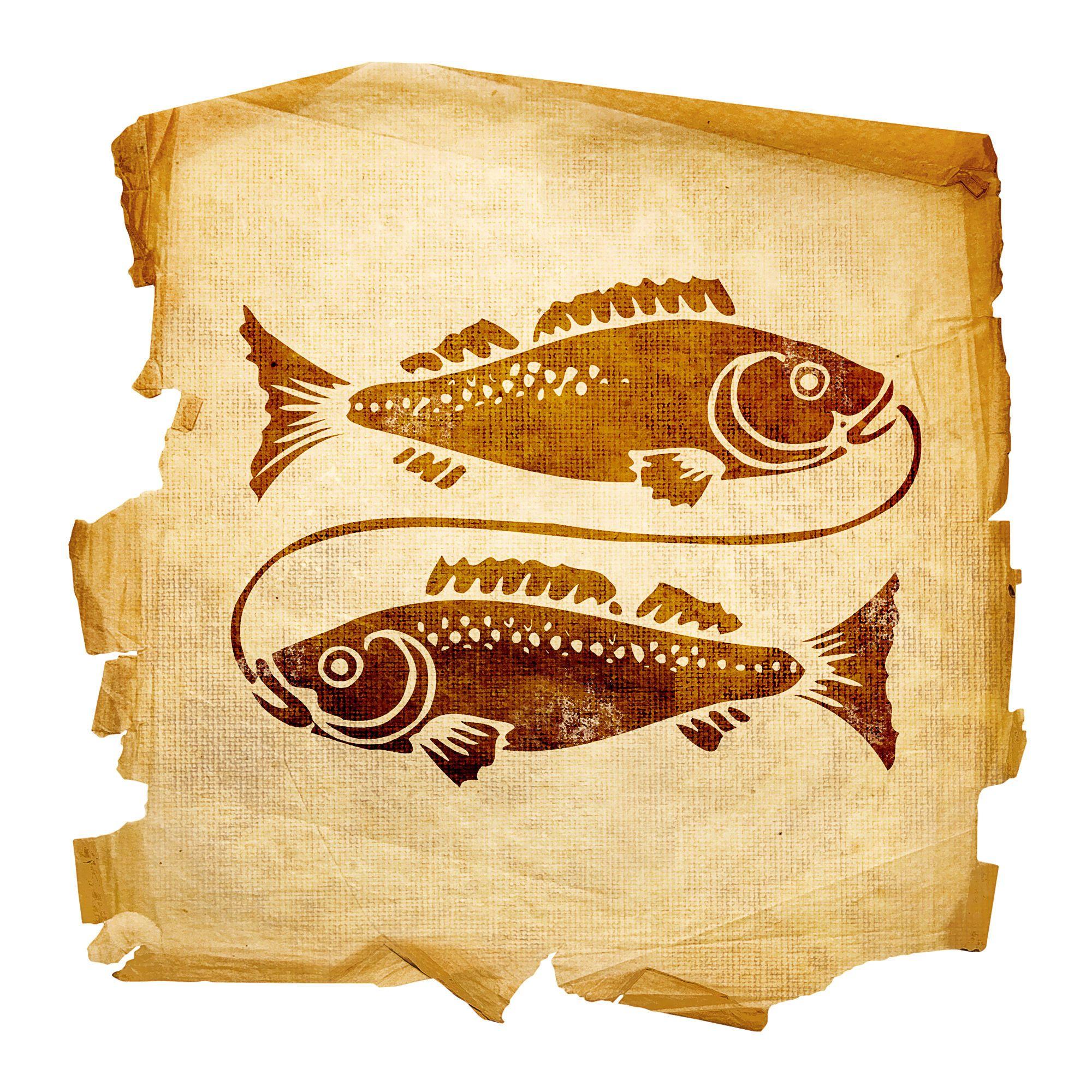 Знаки, гороскоп, гороскоп на сьогодні, гороскоп на сьогодні, знаки зодіаку, 12 знаків зодіаку, гороскоп на завтра, риби, гороскоп на сьогодні для Риб, прогнози Astro-11