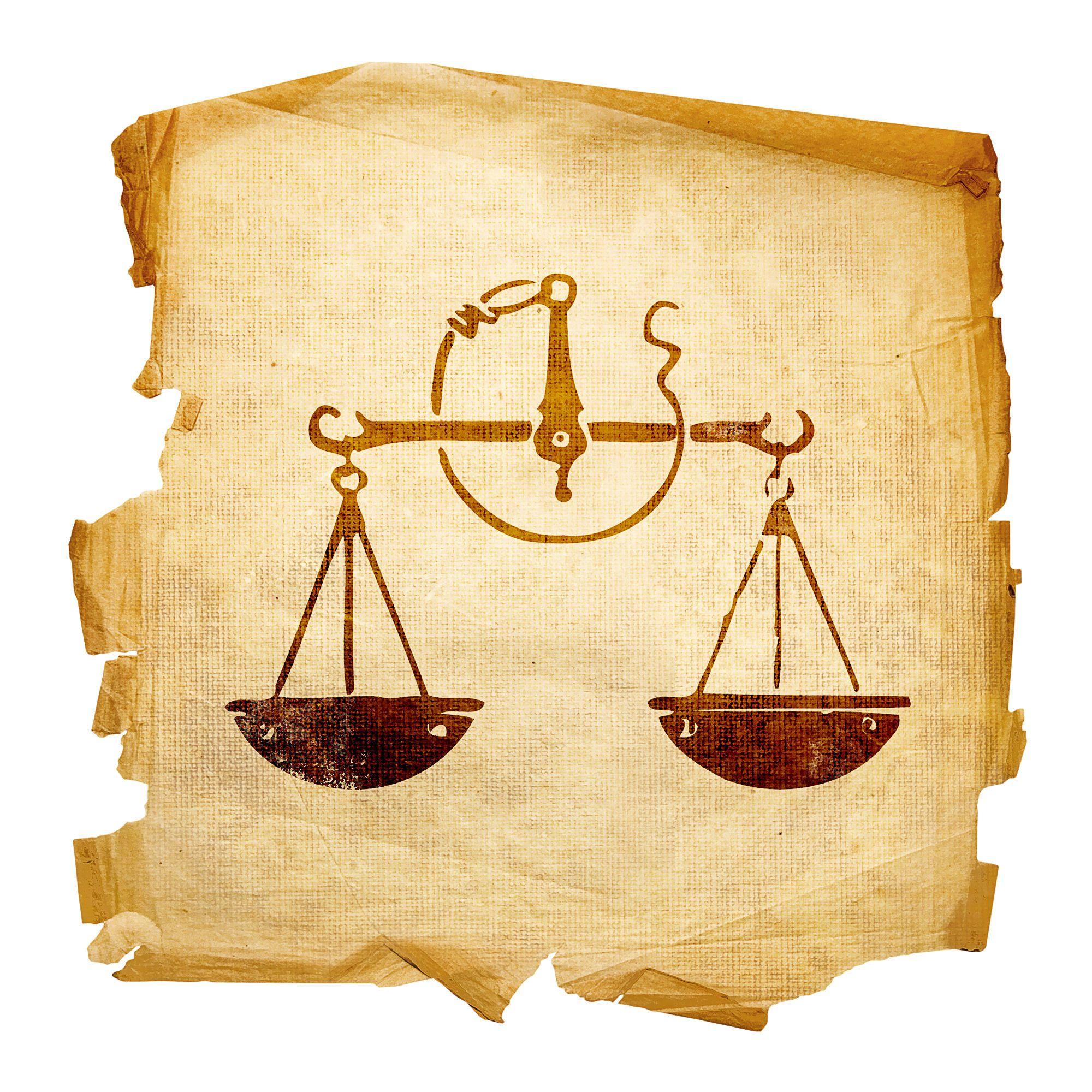 Знаки, гороскоп, гороскоп на сьогодні, гороскоп на сьогодні, знаки зодіаку, 12 знаків зодіаку, гороскоп на завтра, Терези, гороскоп на сьогодні Терези, прогнози Astro_9