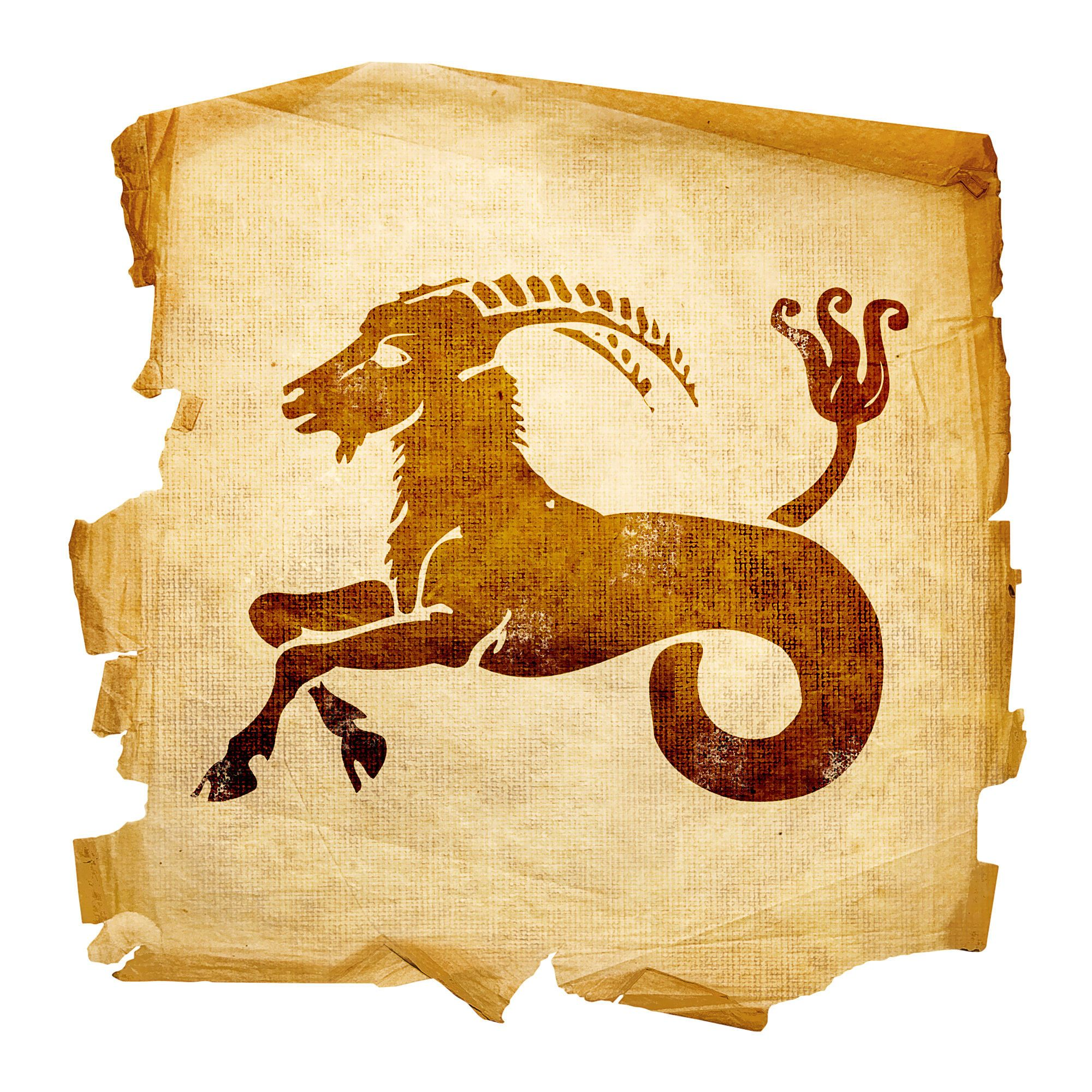 Знаки, гороскоп, гороскоп на сьогодні, гороскоп на сьогодні, знаки зодіаку, 12 знаків зодіаку, гороскоп на завтра, Козеріг, гороскоп на сьогодні Козеріг, астрологічні прогнози_6
