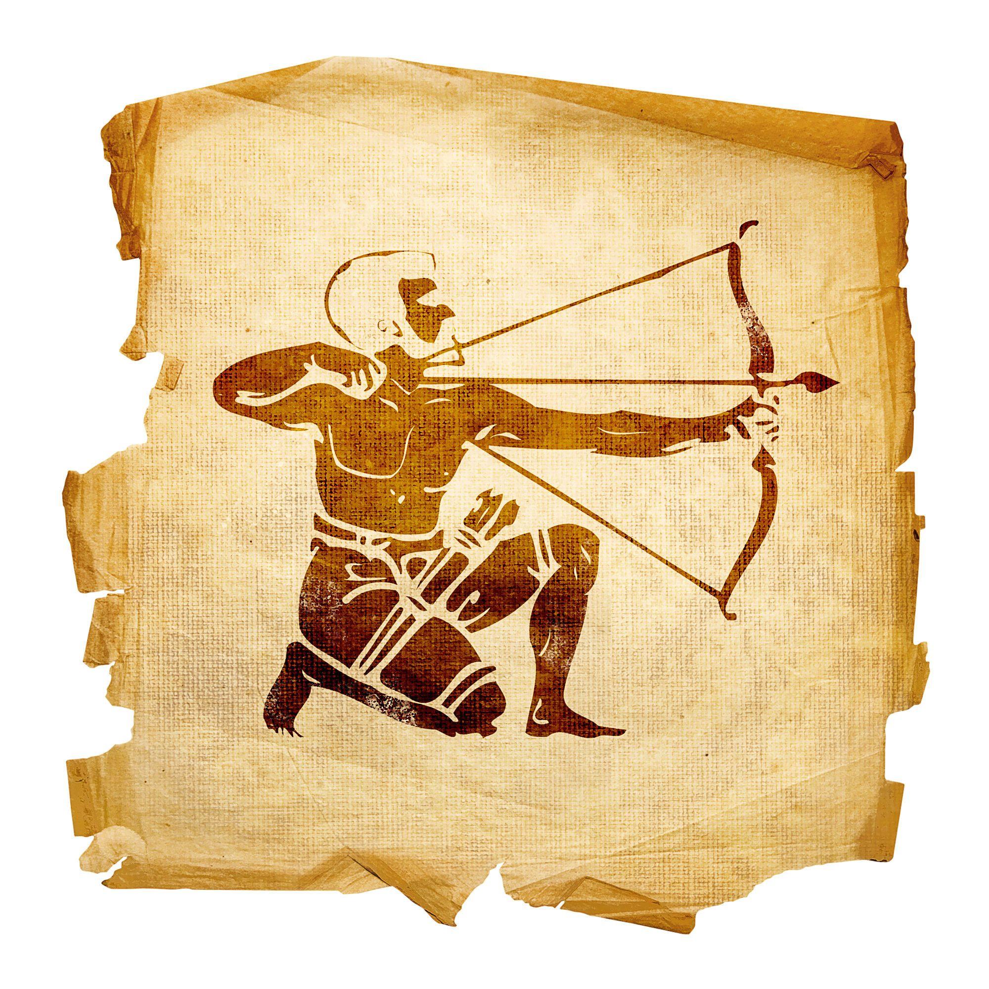 Знаки, гороскоп, гороскоп на сьогодні, гороскоп на сьогодні, знаки зодіаку, 12 знаків зодіаку, гороскоп на завтра, гороскоп на сьогодні Стрілець, Стрілець, астрологічні прогнози_5