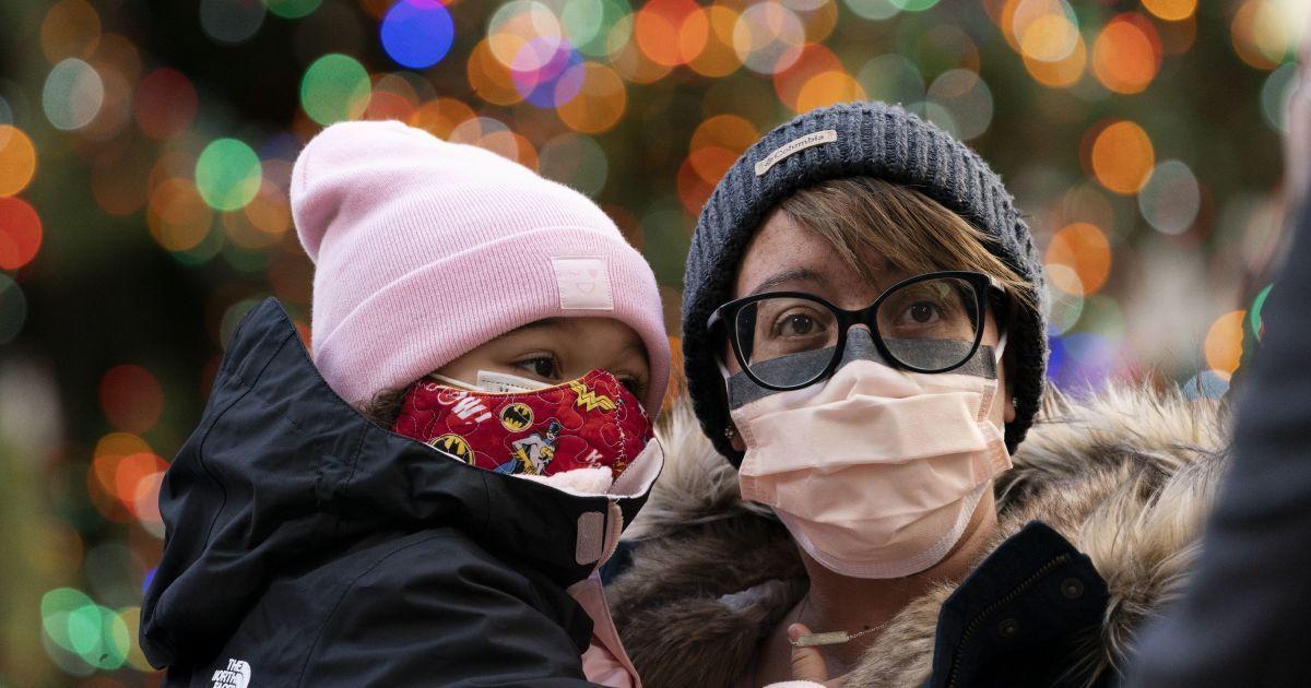 Чи повністю відновлюються легені після коронавірусу: лікарка пояснила нюанси