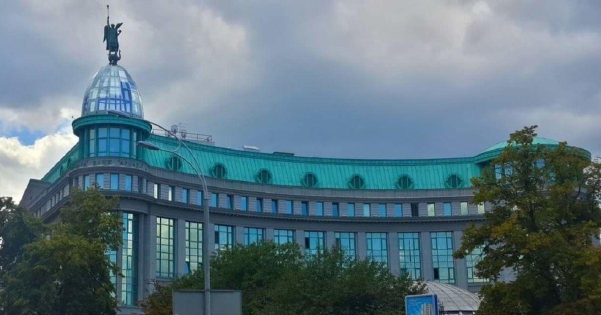 "Фонд гарантирования выплатил вкладчикам банка ""АРКАДА"" уже более 170 млн грн"
