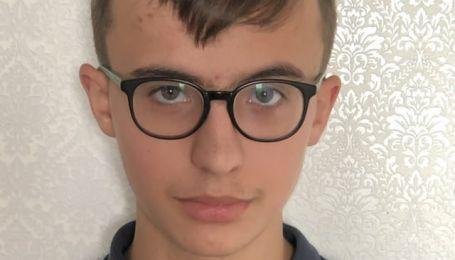 У Києві зник підліток: прикмети