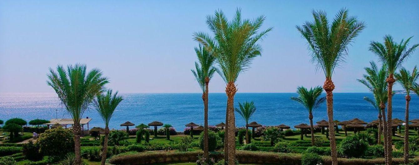 На праздники ближе к солнышку: ждут ли в Египте украинцев, какие цены, условия въезда и карантинные ограничения