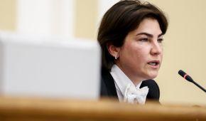 """""""Адвокаты преувеличивают количество дел"""": Венедиктова рассказала, в чем подозревают Порошенко"""