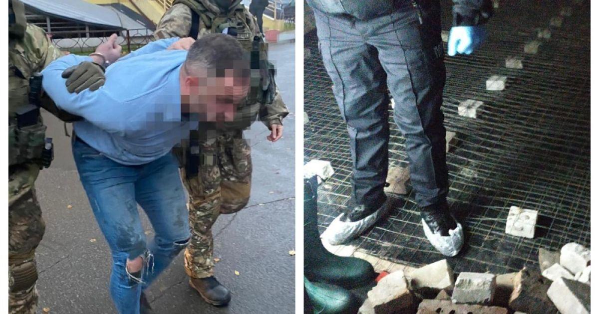 Жестокое убийство музыканта в Киеве: двое мужчин на уроке музыки задушили свою жертву ради денег и квартир
