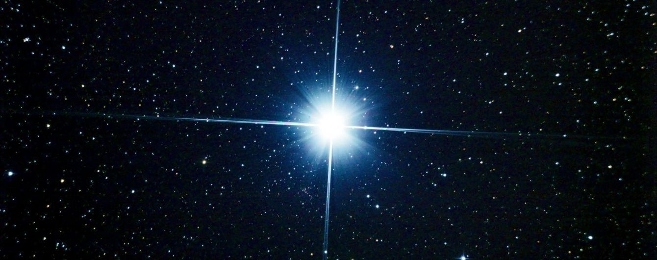 """Юпитер и Сатурн впервые за 800 лет сблизятся на минимальное расстояние и образуют яркую """"звезду"""""""