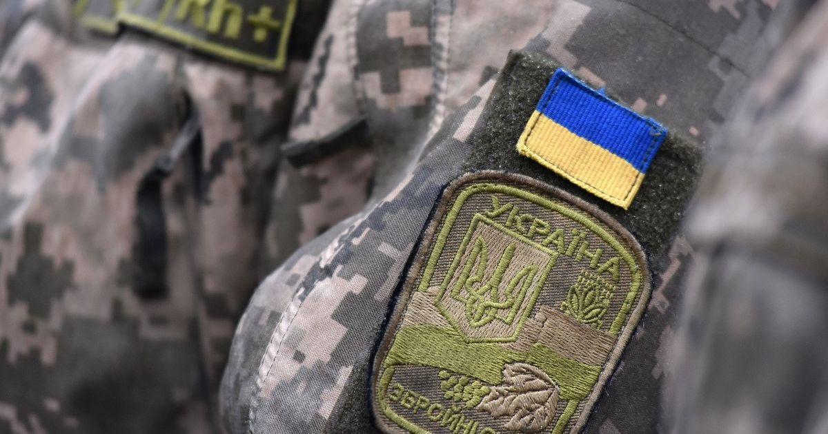 Война на Донбассе: стало известно количество раненых и погибших украинских бойцов в 2020 году