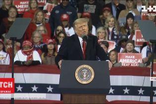 У штаті Мічиган перевіряють результати голосування: чи вплине це на долю президентських виборів