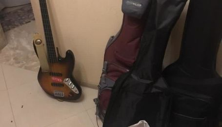 Жестокое убийство музыканта в Киеве: полиция поймала третьего фигуранта