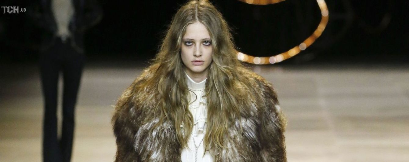 Как одеваться в холода, чтобы выглядеть стильно и не мерзнуть