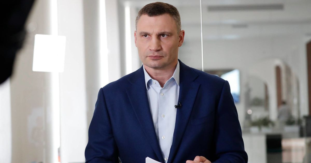 В Киеве проверяют частные пансионаты для людей почтенного возраста: возбуждено девять уголовных дел
