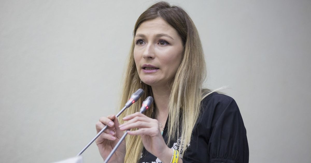 У МЗС пояснили, навіщо запрошують РФ до платформи з деокупації Криму