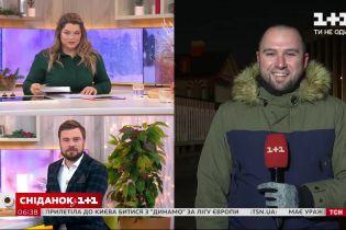 Как в Украине и других европейских странах планируют праздновать Новый Год