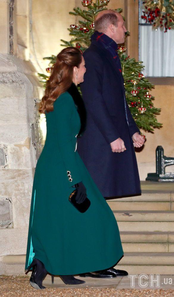 Британские монархи_1
