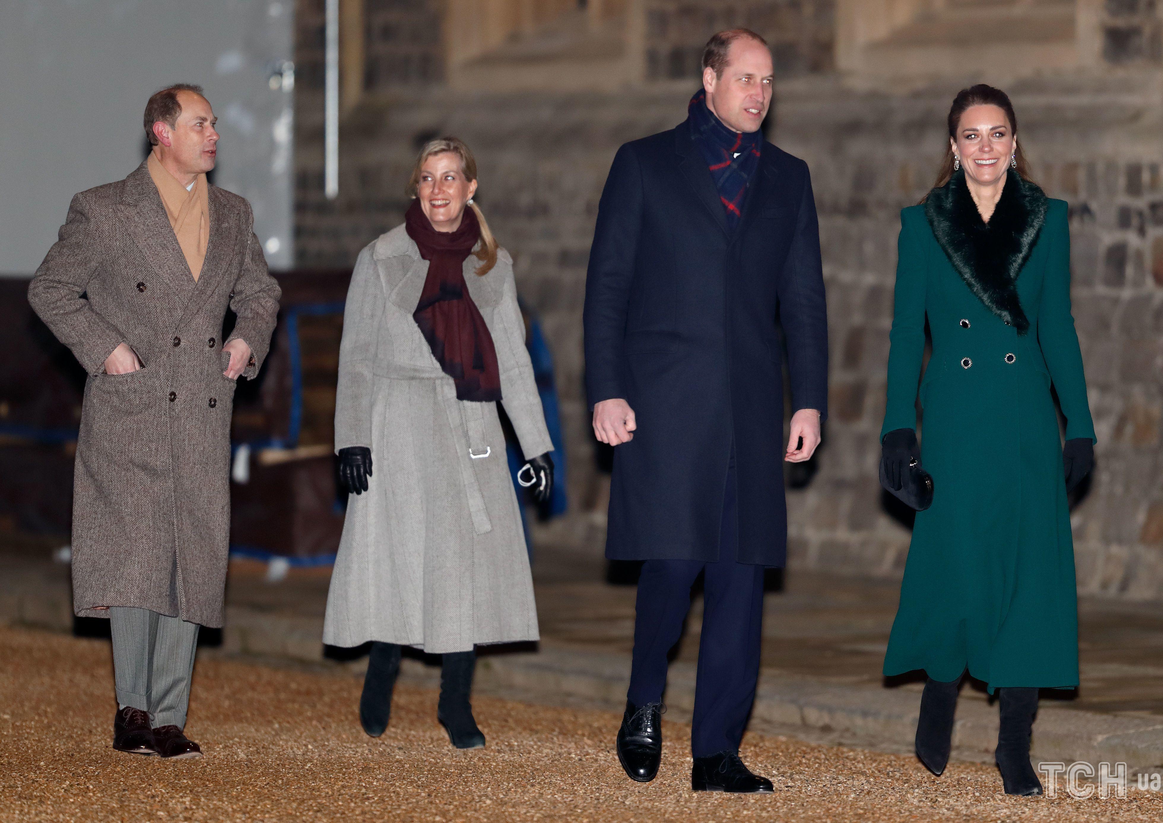 Британские монархи_4