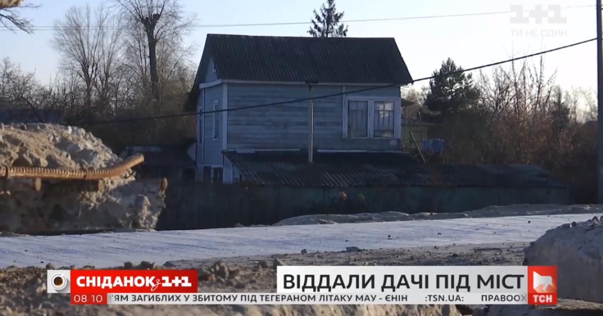 """""""По сути, нас выжили"""": как живут отселенные из Русановских садов семьи и почему столичная власть не спешит выполнять обещанное"""