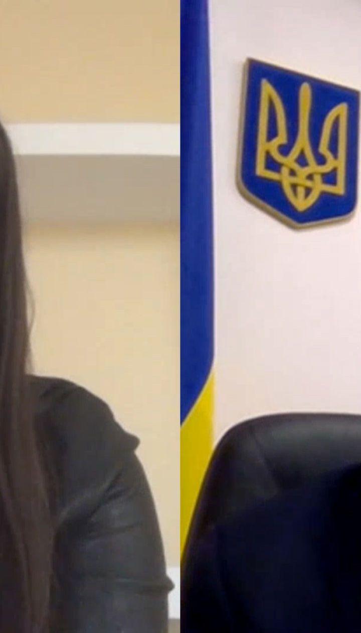 Чи вигідні Україні Мінські домовленості