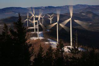 За шість років Велика Британія перейде на екологічно чисту енергосистему