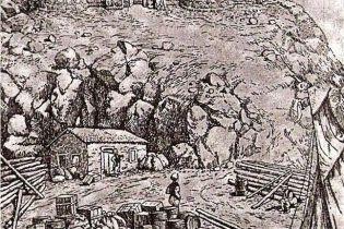 В центре Одессы археологи нашли античные и турецкие артефакты