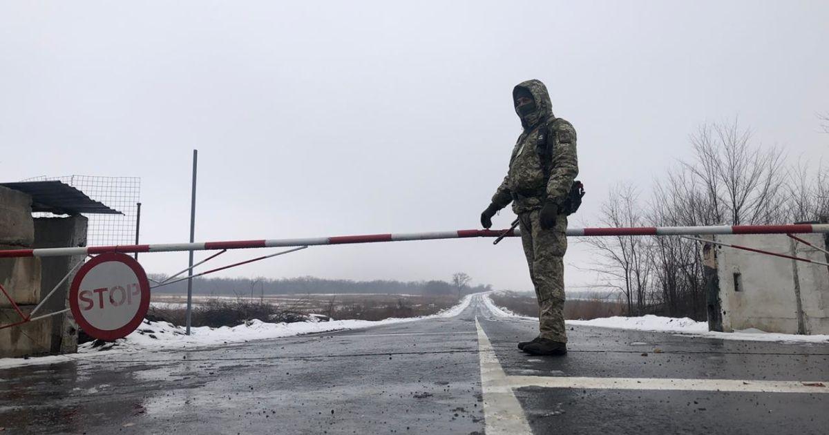 Били из гранатометов и пулеметов: боевики на Донбассе дважды нарушили режим прекращения огня