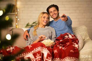 Що подивитися: топ-5 різдвяних фільмів