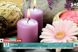 Ароматы для дома: какие запахи создают уютную или рабочую атмосферу