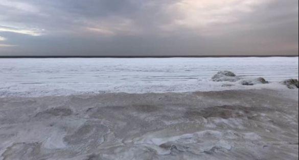 море фб з відео