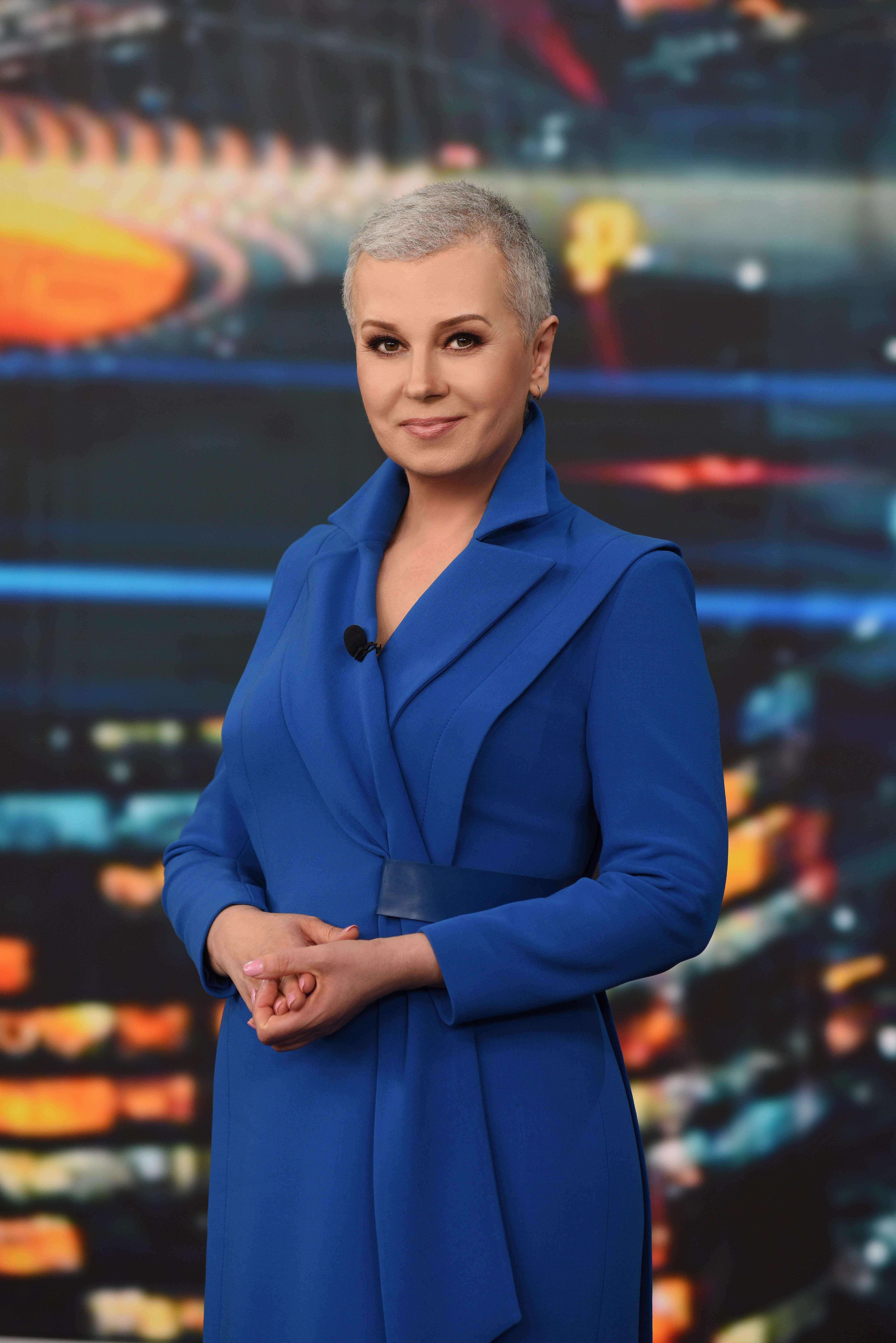 Алла Мазур і Наталія Мосейчук_3