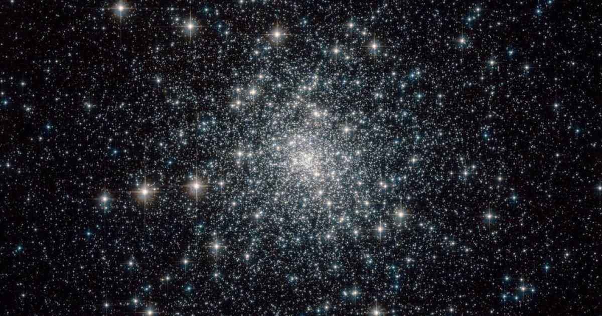 Вчені-мисливці на прибульців зафіксували сигнал, який нібито йде від найближчої до Землі зірки