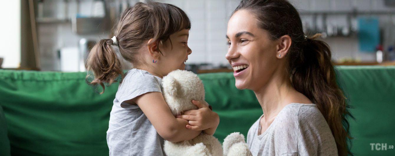 Почему взрослым нельзя отмахиваться от вопросов ребенка