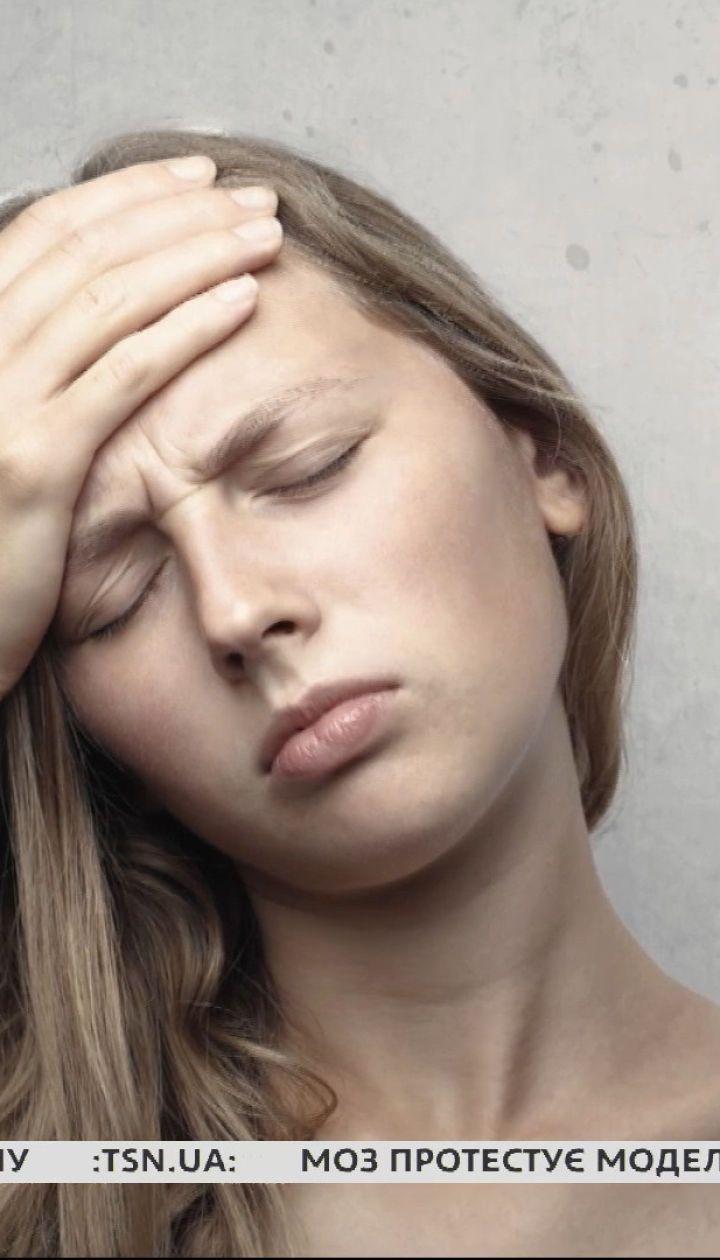 COVID-19 може виявитися аутоімунною хворобою: що це означає для нас