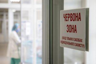 Дети под кислородом без части легких: Кличко обнародовал видео с детской больницы