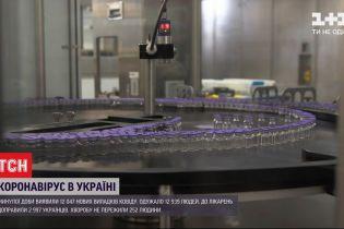 На вакцинацию от COVID-19 Украине нужно 15 миллиардов гривен