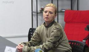 """Під виглядом """"братнього"""" народу привозили ФСБівців: Лапутіна заявила, що Росія ще до 2014-го підривала можливості СБУ"""