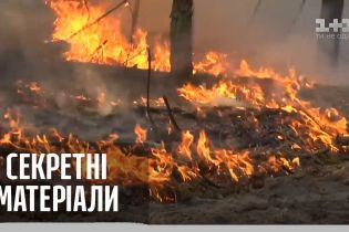 """Пожары, засухи, наводнения: от каких катаклизмов пострадал весь мир в 2020 – """"Секретные материалы"""""""